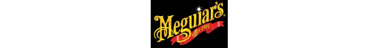 Meguiars Car Cleaning Products