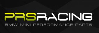 PRS Racing