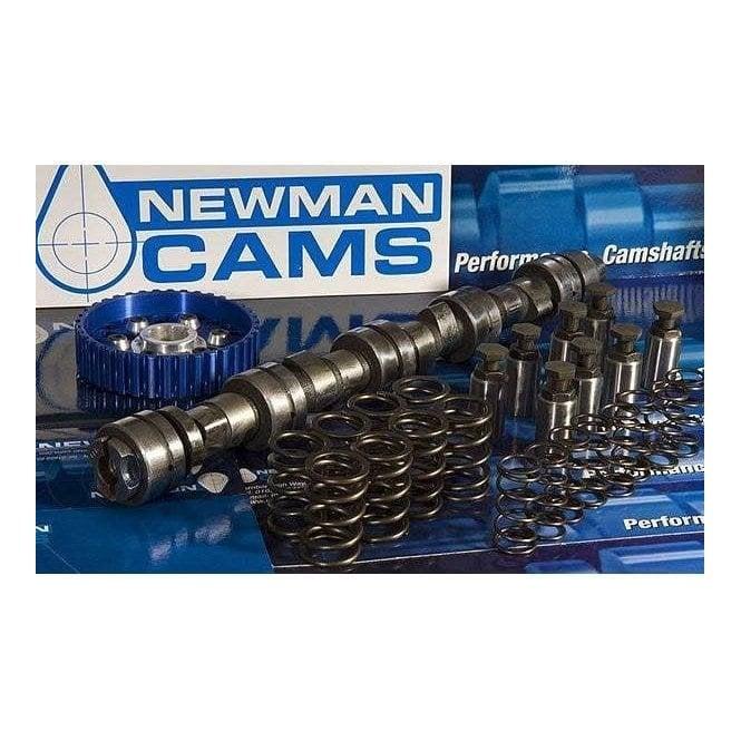 Newman Cams Newman Performance Camshaft Gen 1 Mini Cooper S - PH 1/2  ROAD CAM