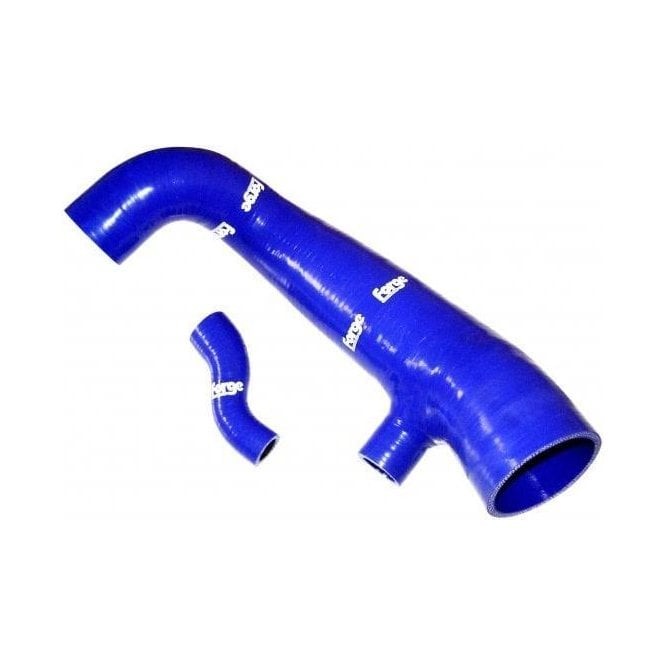 Forge Silicone Intake Hose for the Mini Cooper S R56 2007 onwards - N14 Engine