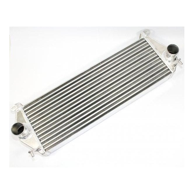 Forge Intercooler Land Rover Defender TD5 & Puma Fits 2.4 and 2.2