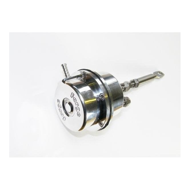 Forge Actuator Land Rover Turbo Adjustable Alloy - TD5 Defender, Discovery