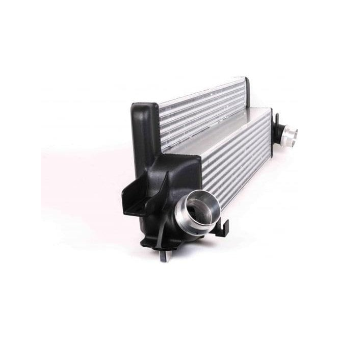 Forge F54, F55 F56 Mini Cooper S Performance Front Mount Intercooler Upgrade