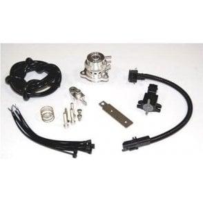 Forge Blow Off Valve Kit Bmw Mini Cooper S Turbo R56 2007 - 2010 N14 Engine