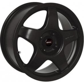 "Team Dynamics Mini Pro Race 3 15"" Alloy Wheel"