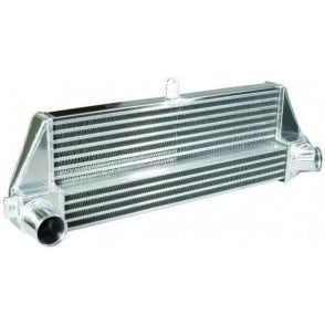 Forge Uprated Alloy Intercooler for BMW Mini Cooper S R56 Turbo