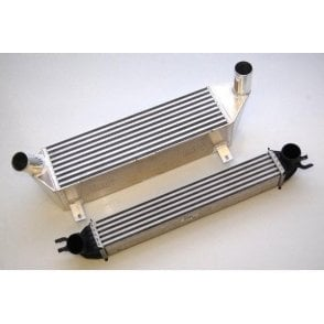 Forge Intercooler for BMW Mini R60 Countryman - Cooper S