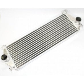 Forge Intercooler Land Rover Discovery 2 TD5