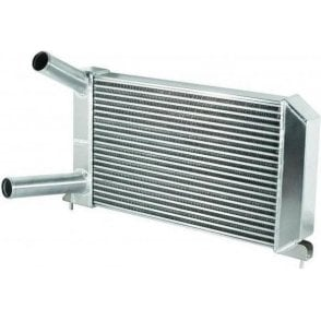 Forge Intercooler Land Rover Defender / Discovery 200,300 Tdi (non air con ) FMINTLR1