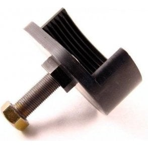 Craven Speed Mini Pulley Removal Tool for R53  Cooper S Supercharger