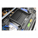 Airtec Top Mount High Performnace Intercooler for Gen1 R53 - FREE BOOTS