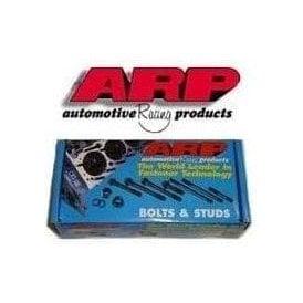Mini ARP Cylinder Head Stud Kit