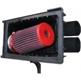 Kav motorsport Air Filter Intake Kit Cooper S R53