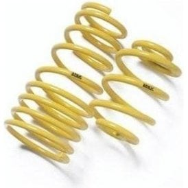 Apex Mini lowering Springs 30mm Gen 2- (Fit all Except Clubman )