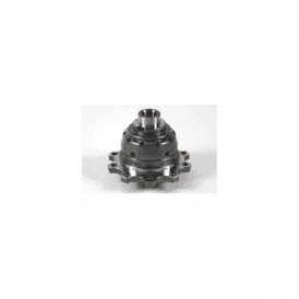 Quaife Mini ATB limited Slip Differential - Gen 1 and Gen 2