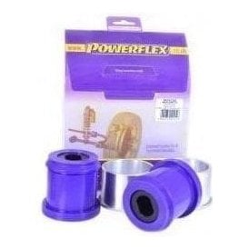 Powerflex OEM Mini Front Arm Rear Bush - Generation 3 F56