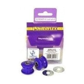 Powerflex OEM Rear Anti Roll Bar Link Rod Bush - Generation 3 F56