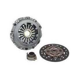 Mini Performance Helix Autosport Clutch Plate Flywheel Upgrade Kit - Generation One