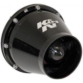 Mini K&N Apollo Induction Kit 57i Kit - Cooper S R53