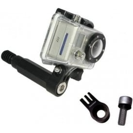 Go Pro Towing Eye Camera Mount Gen One and Two