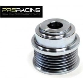 KAV Motorsport +5% Alternator Pulley - R53 Cooper S