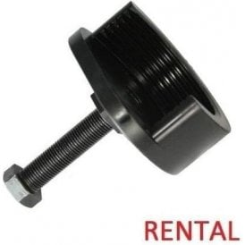 RENT HIRE - Cravenspeed Mini Pulley Removal Tool R53 Cooper S Supercharger