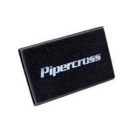 Pipercross Panel Filter MK3 Mini One, Cooper, Cooper S, JCW - Gen 3 F56