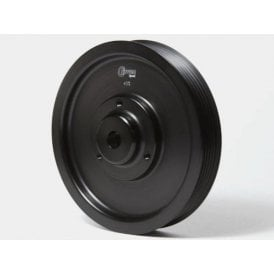 Cravenspeed Light Weight Performance Crank Pulley - Gen One