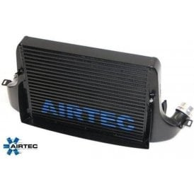 Airtec Mini Cooper S F56 High Performance Intercooler - Gen 3